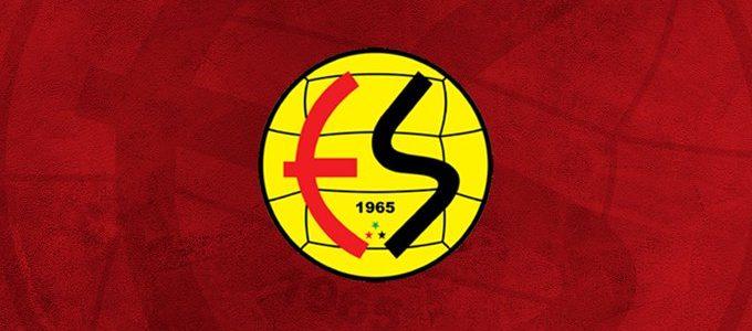 Eskişehirspor Osmanlıspor