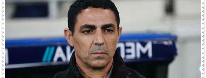 Eskişehirspor futbol takımı