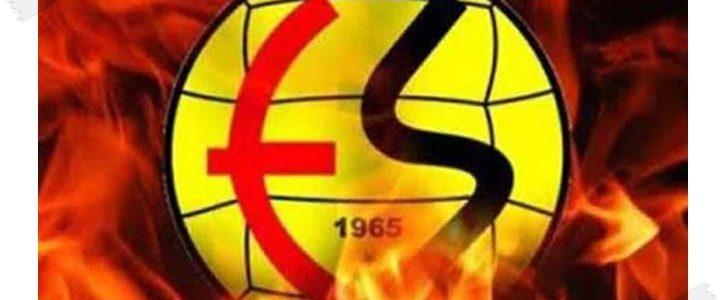 Eskişehirspor futbol t
