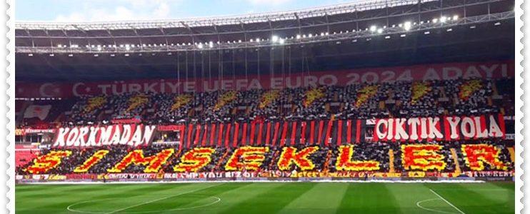 Eskişehirspor futbol