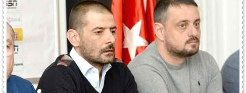 Eskişehirspor transfer