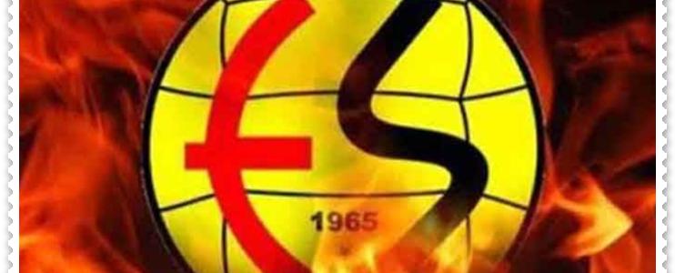 Eskişehirspor Altay Maçı Sonrası Cezalar Yağdı!