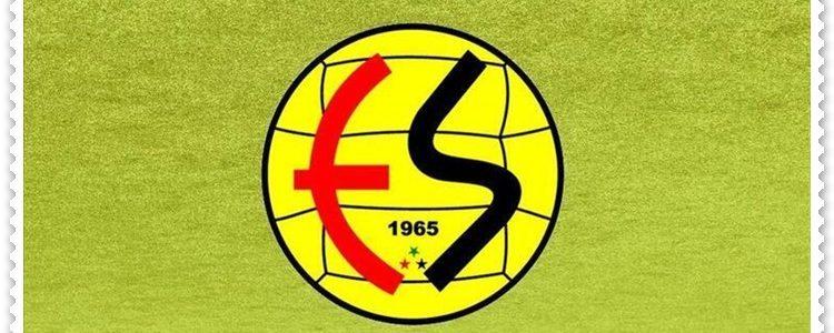 Eskişehirspor İç Transferi Tamamlıyor